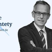 Daniel Cordier: «Le courage et la fidélité»