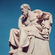 Si vous avez 10/10 à ce test, vous êtes un vrai amoureux de philosophie