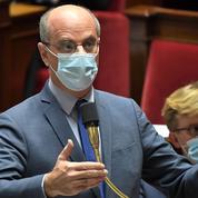 Syndicat Avenir lycéen: «Pourquoi pas une commission d'enquête», déclare Jean-Michel Blanquer