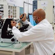 Vaccins contre le Covid-19: la recherche française distancée par les laboratoires privés