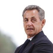 Affaire des «écoutes»: Nicolas Sarkozy prêt à en découdre