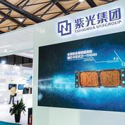 Pékin refroidit le marché du crédit aux entreprises d'État