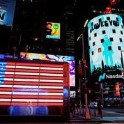 Les géants du Nasdaq sont-ils à bout de souffle en Bourse?