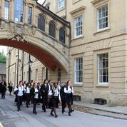 Les étudiants d'Oxford votent la suppression de la viande rouge au menu des cantines