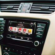 Les radios françaises font front commun