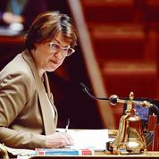 Annie Genevard: «Il faut un sursaut contre les séparatistes»