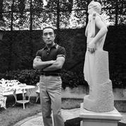 «Cinquante ans après le suicide de Mishima, son œuvre retrouve la faveur des Japonais»