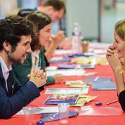 Notre classement des écoles de commerces ayant les meilleures relations avec les entreprises
