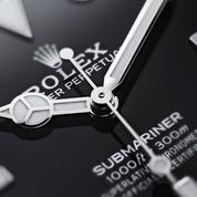 Le Top 10 des montres les plus désirées au monde