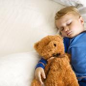 «La proposition loi sur l'adoption n'est pas réellement guidée par l'intérêt de l'enfant»