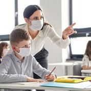 Vers une réforme de l'éducation prioritaire