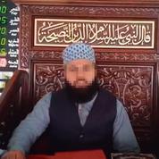 Imam jugé à Pontoise: trois fois prononcée, une expulsion jamais exécutée