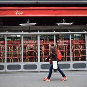 En colère, les restaurateurs devront encore attendre deux mois