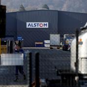 Alstom décroche le contrat du métro de Belgrade