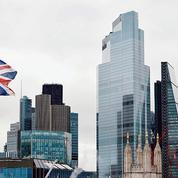 Budget de crise et déficit abyssal au Royaume-Uni