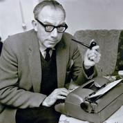 Les Aveux de John Wainwright: du côté de Maigret