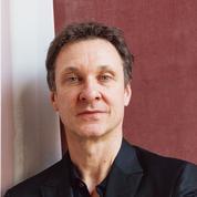 Manuel Legris: «Danser est aussi un travail intellectuel»