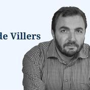 L'éditorial du Figaro :«Cette France qui ne demande ni subvention, ni compassion»
