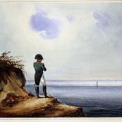 Près de deux siècles après la mort de Napoléon, l'épopée impériale fascine toujours