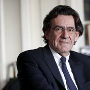 Luc Ferry: «Une mondialisation salvatrice?»