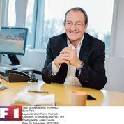 «Jean-Pierre et vous», la nouvelle émission de Pernaut sur LCI