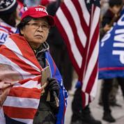 En Amérique, la gauche identitaire essuie un revers cuisant dans les urnes