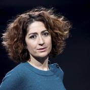 Isabelle Saporta: «La technocratie édicte des mesures toujours plus absurdes et méprise le peuple»