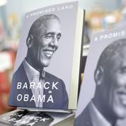 Avec l'achat de Simon & Schuster, Penguin règne sur l'édition