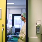 De profondes questions éthiques soulevées par le «tri» des patients