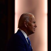 Les États-Unis «prêts à guider le monde»: que faut-il attendre de la diplomatie Biden?