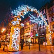 Sans Parlement ni marché de Noël, la grande déprime de Strasbourg