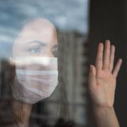 Dr. Martin Kulldorff: «Les confinements produisent des effets dévastateurs sur la santé publique à court et long terme»