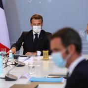 Le Conseil de défense sanitaire: instance dévoyée ou légitime?