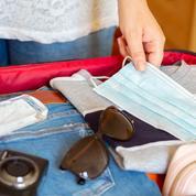 Les étudiants pourront-ils partir à l'étranger en janvier 2021?