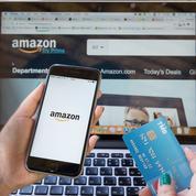 Comment Amazon recrute les jeunes diplômés