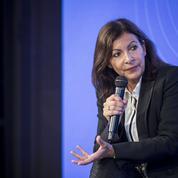 Paris: les écologistes perdent leur bras de fer contre Anne Hidalgo