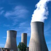Climat: des taxes et des aides excessives aux résultats limités