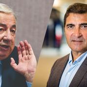 Les tentatives de Gérard Larcher, Christian Jacob et l'«écologie de droite»... Les indiscrétions du Figaro Magazine