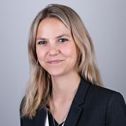 Chloé Morin: «Les fonctionnaires ont prospéré sur le vide laissé par les politiques»