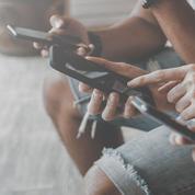 Brut et Loopsider, ces médias qui prospèrent sur les réseaux