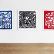 Ai Weiwei, de la dissidence au produit dérivé