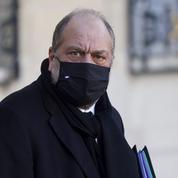 Olivier Babeau: L'obsession pour le patrimoine de Dupond-Moretti, symptôme d'une haine de la réussite