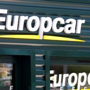 Victime du Covid-19, Europcar est repris par ses créanciers