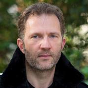 Éric Delbecque: «Il faut arrêter le procès en légitimité globale de la police»