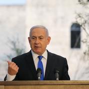 La guerre secrète d'Israël contre le programme nucléaire iranien