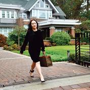 Meng Wanzhou, la «prisonnière» qui fâche la Chine et le Canada