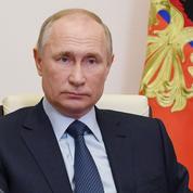 La Russie a-t-elle perdu la main dans son proche étranger?