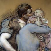 Les parents peuvent-ils trop aimer leur enfant?