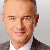 Olivier Tirmarche: «Une bonne part du travail au sein des entreprises ne sert à rien»