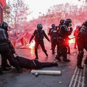 «Derrière les violences policières, la question de la formation et du recrutement des agents»